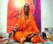#AthmaSiddharLakshmiAmma<br/>#athmasiddhar<br/>#athmasithar<br/>#simbhumarriage<br/>#mgrnambi<br/>#jayalalitha