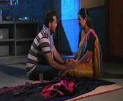 Nima Denzongpa Episode 18; Suresh comes back to Nima & Daughter. Tune into this sneak peek of the upcoming episode, on Voot! <br/><br/>#NimaDenzongpa #NimaDenzongpaPromo #NimaDenzongpaNewShow
