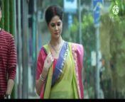 Newdevar bhabi romance video 2021