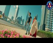 Devnarayan vlog mix<br/><br/><br/>Saiya arab gaile naa bhojpuri movie video song gana (2020)khesari lal yadav shubhi sharma kajal<br/><br/>Devnarayn vlog Mix channel has come and see and subscribe to the channel <br/><br/>#devnarayanvlogmix <br/>#saudiarbiaaverybeautiful<br/>#beautifulview<br/><br/><br/>1)labor and delivery<br/>2)Devnarayan vlog Mix<br/>3)Saudi Arabia river video<br/>5) Stange facts of saudi arab<br/>6) Entertainment Dhamaal Mix<br/>7) beautiful Sheikh Zayed Mosque of Abu Dhabi <br/>Devnarayn vlog Mix by my india <br/><br/>
