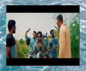 UTTAR PRADESH ANTHEM || Vikrant Chaudhary|| Rahul Chaudhary || Ankush Thakur || Kajal ||up song 2021