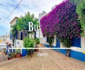 https://algunssonhosvividos.blogspot.com/2020/11/wonderfuldreamstk.html<br/>(whereyou can find all information,vídeos, pics, ...)<br/><br/>21/05/2021 a 29/05/2021 – Algarve - Burgau<br/><br/>PT// Burgau, localizada na região oeste do Algarve, sob o município de Vila do Bispo, é uma antiga vila de pescadores. Atualmente, vivendo principalmente do turismo, sua atração mais notável é a pequena praia da Praia de Burgau, cercada por falésias que a protegem dos ventos fortes característicos de Barlavento.<br/><br/>EN// Burgau, located in the western region of the Algarve, under the municipality of Vila do Bispo, is an old fishing village. Currently, living mainly from tourism, its most notable attraction is the small beach of Praia de Burgau, surrounded by cliffs that protect it from the strong winds characteristic of Barlavento.<br/><br/>Music Instrumental<br/><br/>NO COPYRIGHT INFRINGEMENT IS INTENDED by this video it is ONLY for entertainment purposes.<br/><br/>wonderful dreamsviagem journey tour ferias holidays vacation excursion outingcamminareviaggiareconducirviajargaankarrenrýdenvarenreizenперемещениеταξίδιvacancesδιακοπέςпраздники\