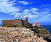 https://algunssonhosvividos.blogspot.com/2020/11/wonderfuldreamstk.html<br/>(whereyou can find all information,vídeos, pics, ...)<br/><br/>21/05/2021 a 29/05/2021 – Algarve - Cabo de São Vicente<br/><br/>PT// O cabo de São Vicente é um cabo situado no extremo sudoeste de Portugal continental, é o ponto mais a sudoeste da Europa. Fica 4 km a oeste e 3 km a norte da Ponta de Sagres, o antigo \