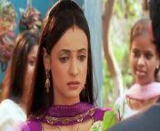 Iss Pyar Ko Kya Naam Doon Episode-55<br/><br/>please follow for more videos