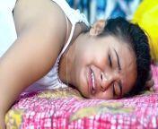Tum Hi Aana - Zindagi Tera Naal <br/>Dhadkan Dhadkan - Husband Vs Wife <br/>New Hindi Song 2021