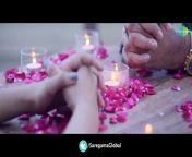 Kya Hua Tera Vada | Rahul Jain | Hum Kisise kum nahi | Mohd. Rafi | R D Burman | Official Recreation<br/><br/>Rahul Jain recreates the heart touching melody of the 1970s from the movie, \