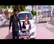 Agar aap bhi Chahte Hain Hamare video sabse pahle pahunche to kripya Hamare channel ko subscribe Karen aur Balak naked banana