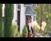 Song: Jaan Bula Ke<br/>Singer: Sunny Kahlon<br/>Music: Arpan Bawa<br/>Lyrics: Navi Kamboz