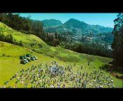 Sooryavanshi _ Official Trailer _ Akshay, Ajay, Ranveer, Katrina _ Rohit Shetty