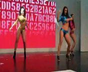 Taki Taki | girls dancing on taki taki song | dance performance | girls attitude | adapa tech music