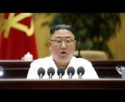 North Korea lashed out at the United States and its allies in a series of statements saying recent comments from Washington are proof of a hostile policy that requires a corresponding response from Pyongyang.