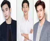 7 pelakon Kdrama dapat bayaran tertinggi... tak sangka Kim Soo- Hyun terima RM2.5 juta satu episod!.. <br/><br/> <br/>7, pelakon Kdrama, dapat, bayaran, tertinggi, sangka, Kim Soo Hyun, terima RM2 5, juta