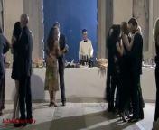 MonamourItalian Movie 3Tinto Brass