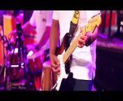 JUDUL: REMBULAN DAN KABUT RINDU<br/>ALBUM : SINGLE<br/>COMPOSER : ADI MMSC<br/>MUSIC BY: REZA SYAHRANIE<br/>ARTIST :TEGUH ft.CANTIKA<br/>LABEL:MMSC RECORD<br/><br/>STREAMS ON <br/>SPOTIFY: http://open.spotify.com/album/6ysXtv1rXtJNJwBBSSaU0r<br/>DEEZER : http://www.deezer.com/search/Cinta%20Dalam%20Ketiadaan<br/>ITUNES : https://geo.itunes.apple.com/WebObjects/MZSearch.woa/wa/advancedSearch?allTitle=Cinta%20Dalam%20Ketiadaan&entity=album&media=all&submit=seeAllLockups&at=1l3v9Tx<br/>24/7 musicshop : http://cdon.eu/search?q=Cinta%20Dalam%20Ketiadaan<br/>AMAZON MUSIC : http://www.amazon.de/s/ref=nb_sb_noss?__mk_de_DE=%C5M%C5Z%D5%D1&url=search-alias%3Ddigital-music&field-keywords=Cinta%20Dalam%20Ketiadaan&x=0&y=0<br/>KKBOX : http://www.kkbox.com/tw/en/search.php?search=mix&word=Cinta%20Dalam%20Ketiadaan<br/>QOBUZ : http://www.qobuz.com/recherche?q=Cinta%20Dalam%20Ketiadaan&i=boutique<br/>TIDAL : https://listen.tidalhifi.com/search/Cinta%20Dalam%20Ketiadaan<br/>7 DIGITAL : http://www.7digital.com/Search?search=Cinta%20Dalam%20Ketiadaan&searchtype=global&submit=Rechercher<br/><br/>Rembulan Dan Kabut Rindu<br/>composer : adi mmsc<br/><br/>Duhai bulan kau dimana<br/>aku disini menunggumu<br/>Duhai bulan kau datanglah<br/>aku disini merindumu<br/><br/>hari hari kulalaui tanpamu<br/>sunyi sepi sendiri<br/>menghalau kerinduanku<br/><br/>ku merindukan lembut sinarmu rembulan<br/>kupetik dan ku bawa dikau ke peraduanku<br/><br/>ku rindu aku rindu<br/>datanglah aku rindu <br/><br/>aku tau engkau datang dibalik kelam kabut rindumu<br/><br/>dan sengaja ku menggoda<br/>tak kutampakkan wajahku<br/> <br/><br/>SUBSCRIBE CHANEL MMSC RECORD<br/>https://www.youtube.com/c/MMSCRECORDOfficial?sub_confirmation=1<br/><br/>KLIK CHANEL KAMI YANG LAIN: <br/>JALUR BUDAYA MMSC RECORD<br/>http://www.youtube.com/c/jalurbudayammscrecord?sub_confirnation=1<br/><br/><br/>VIDEO.COM<br/>https://www.vidio.com/@mmsc/videos<br/><br/>DAILYMOTION<br/>https://dailymotion.com/mmscrecordofficial<br/><br/><br/>SO