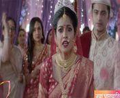 Thoda sa Baadal Thoda Sa Paani : Ishita Dutta's New Show Promo New Beginning to know more watch it on Colors Tv and Anytime on Voot <br/><br/>#IshitaDutta #TSBTSP #ColorsTv