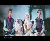 Divine Studio Presents latest new bangla islamic Song 2021 \