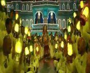 Mimi - Official Trailer - Kriti Sanon, Pankaj Tripathi - Dinesh Vijan - Laxman Utekar - 30th July<br/>Presenting the official trailer of #Mimi!<br/>Experience the most unexpected journey with Mimi, it will leave you and your family in splits because it's nothing like what you are expecting!<br/>Mimi releases on July 30, 2021 on Jio Cinema & Netflix.<br/><br/>A Maddock Original Film<br/>Featuring: Kriti Sanon, Pankaj Tripathi, Evelyn Edwards, Sai Tamhankar, Aidan Whytock, Supriya Pathak, Manoj Pahwa<br/>Produced by: Dinesh Vijan<br/>Directed by: Laxman Utekar<br/>Original songs & Background Score by: A R Rahman<br/>Story & Screenplay: Laxman Utekar & Rohan Shankar<br/>Dialogues: Rohan Shankar<br/>Based on the original story by Samruddhi Porey (Mala Aai Vhhaychy) <br/>Music Partner: Sony Music<br/><br/><br/>#KritiSanon #PankajTripathi #EvelynEdwards #SaiTamhankar #AidanWhytock #SupriyaPathak #ManojPahwa