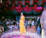 Main_Tujhse_Aise_Milun___Pari_Paro___Wedding_Dance_Performance_2021(480p)