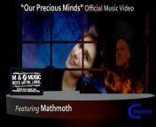 "Kenny Carpenter is CARPENTE, songwriter, vocalist, producer, composer, performer from the U.S. The ""Ultra Poison"" EP is Progressive Rock, featuring talents of Mathmoth, vocalist of France. <br/>Devin Townsend's creative antenna quantum mirrored within another soul.<br/><br/>╠ ABONNEZ-VOUS : http://bit.ly/intersessionsDailymotion <br/>╠ SUIVEZ-NOUS SUR FACEBOOK : http://on.fb.me/19R25Vz <br/>╠ INTERSESSIONS : la nouvelle scène folk, pop, rock et alternative • La bande son de vos semaines au rythme de nos errances sonores."
