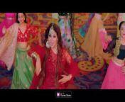 Khushi Viaah Di (Full Song) Sonia Arora   Desi Routz   Maninder Kailey   New Punjabi Songs 2021<br/><br/>Presenting latest punjabi song \