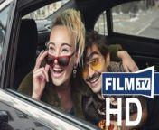 Kitz Trailer Deutsch German (Vitus Reinbold, Nikolaus Schulz-Dornburg - OT: Kitz)<br/>▶ Abonniere uns! https://www.film.tv/go/abo<br/>Alle Infos: https://www.film.tv/go/55474<br/><br/>Like uns auf Facebook: https://www.facebook.com/film.tv<br/>Folge uns auf Twitter: https://twitter.com/filmpunkttv<br/>Abonniere uns bei Instagram: https://www.instagram.com/film.tv<br/>Nichts mehr verpassen mit unserem kostenlosen Messenger Abo: https://www.film.tv/go/34118<br/>Ganzer Film bei Amazon: https://www.amazon.de/gp/search?ie=UTF8&keywords=Kitz+Trailer&tag=filmtvde-21&index=blended&linkCode=ur2&camp=1638&creative=6742<br/><br/>In der Serie \