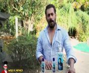 Indian Memes -- _ Hindustani Bhau vs Salman Khan _ Bhau Special Memes
