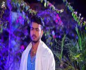 Bhojpuri song Riddhi musice world