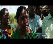 An Amazon Original Movie<br/><br/>Gulshan Kumar and T-Series Present<br/>Sherni Official Trailer 2021<br/>An Abundantia Entertainment Production<br/>Starring: Vidya Balan, Vijay Raaz, Neeraj Kabi, Ila Arun, Sharat Saxena, Brijendra Kala and others<br/>Directed by: Amit Masurkar<br/>Produced by: Bhushan Kumar, Krishan Kumar, Vikram Malhotra, Amit Masurkar<br/><br/>Release Date - June 18, 2021 only on Amazon Prime Video<br/><br/>About Sherni<br/>A jaded forest officer (Vidya Balan) leads a team of trackers and locals intending to capture an unsettled tigress, while battling intense obstacles and pressures, both natural and man-made.<br/><br/>Credits:<br/>Directed by: Amit Masurkar<br/>Produced by: Bhushan Kumar, Krishan Kumar, Vikram Malhotra, Amit Masurkar<br/>Co-Producer: Shikhaa Sharma<br/>Co-Producer (T-Series): Vinod Bhanushali, Shiv Chanana<br/>President Global Digital Business and Legal (T-Series): Neeraj Kalyan<br/>Story & Screenplay: Aastha Tiku <br/>Dialogues: Amit Masurkar & Yashasvi Mishra<br/>Executive Producers: Smriti Jain, Gaurav Mishra<br/>Senior Supervising Producer: Karuna Vishwanath <br/>Director of Photography: Rakesh Haridas<br/>Casting Director: Romil Modi, Tejas Thakker<br/>Editor: Dipika Kalra<br/>Production Design: Devika Dave<br/>Costume Design: Manoshi Nath, Rushi Sharma, Bhagyashree Rajurkar<br/>Action Director: Nishant Khan<br/>1st Assistant Director: Rajesh Thanickan<br/>Song Composer (Bandar Baant): Bandish Projekt<br/>Chorus (Bandar Baant): Mayur Narvekar<br/>Singers (Bandar Baant): Aishwarya Joshi, Roshan Khan<br/>Lyrics: Hussain Haidry<br/>Sound Design: Anish John<br/>Background Score:Benedict Taylor & Naren Chandavarkar <br/>Visual Effects: Futureworks & The Cirqus<br/>Line Producer: Madhulika Jalali<br/>Line Production: Skywalk Films<br/>Hair and Make Up Design: Mansy K Sangwan<br/>Hair and Make Up Design For Vidya Balan: Shalaka Bhosle, Harshal Umeshkumar Jariwala<br/>Digital Intermediate: Bridge Postworks<br/>DI Colorist: Sidhart