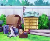 cap del anime Onii-Chan Dakedo