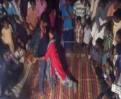 Vemavaram drama video || Dance