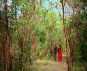 Teri Hoon - (Official Video)   Rani Indrani Sharma   Mann Gulati   Baman Chand   Sur_Inder   Planet 9<br/>Production Company : Planet 9 Productions<br/>Producer: Ashwani Kumar<br/><br/> Song Credits:<br/>Song: Teri Hoon<br/>Singer: Rani Indrani Sharma<br/>Music / Composer: Baman Chand<br/>Lyrics : Sur_inder<br/>Label: Planet 9 Productions<br/><br/> Video Credits:<br/>Staring : Rani Indrani Sharma &Mann Gulati<br/>Director / Story : Mann Gulati<br/>Editor / VFX : Deepanshu Sharma<br/>Assistant Director : Arihant Jain<br/>DOP : Akshey Kakkar<br/>Makeup : Shameem<br/>Hair : Kajal<br/>Choreography : Sonu Arya (The Vibez Dance & Fitness Complex)<br/>Special Thanks - Avantika Multispeciality Hospital, Sector - 3, Rohini, Delhi.<br/>Dr. R K Midha, Dr. Varun Narula & Jatinder Sharma<br/><br/>Audio Available on:<br/>Gaana - https://gaana.com/song/teri-hoon<br/>Apple Music - https://apple.co/3y2MznB<br/>JioSaavn - https://bit.ly/2T5mKnL<br/>Spotify - https://spoti.fi/3jheqvM<br/>Amazon Music - https://amzn.to/3pdyn6a <br/><br/>For Insta Reels : https://www.instagram.com/reels/audio/5647595701978233<br/><br/><br/>Contact for Business<br/>Mumbai Office : <br/>Rani Indrani Sharma (Bollywood Singer)<br/>(Regional Head)<br/>Email.- planet9productions.in@gmail.com<br/>Webpage- https://planet9productions.in<br/>Mobile- +91-9639999983, +91-8591320116<br/><br/>► Like us on Facebook: https://www.facebook.com/planet9productionsofficial<br/>► Follow us on Instagram: https://Instagram.com/planet9productionsofficial<br/>► Follow us on Twitter: https://Twitter.com/planet9official<br/>► Visit us on: https://planet9productions.in<br/>► Explore With us : https://youtube.com/c/planet9explore<br/><br/><br/>#TeriHoon #Raniindranisharma #Planet9 #Planet9Productions #newbollywoodsong